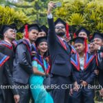 Csit 2071 Farewell Orchid 00015