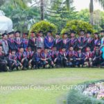 Csit 2071 Farewell Orchid 00046