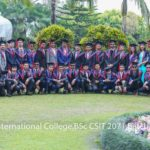 Csit 2071 Farewell Orchid 00048