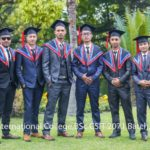Csit 2071 Farewell Orchid 00068