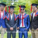 Csit 2071 Farewell Orchid 00075