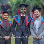 Csit 2071 Farewell Orchid 00084