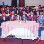 Csit 2071 Farewell Orchid 00088
