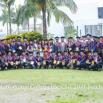 Csit 2071 Farewell Orchid 00135