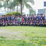 Csit 2071 Farewell Orchid 00140