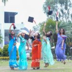 Csit 2071 Farewell Orchid 00152