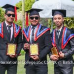 Csit 2071 Farewell Orchid 00169