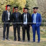 Farewell Bim Bsw 2075 Orchid Int College00137