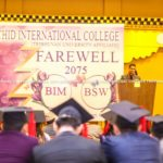 Farewell Bim Bsw 2075 Orchid Int College00380