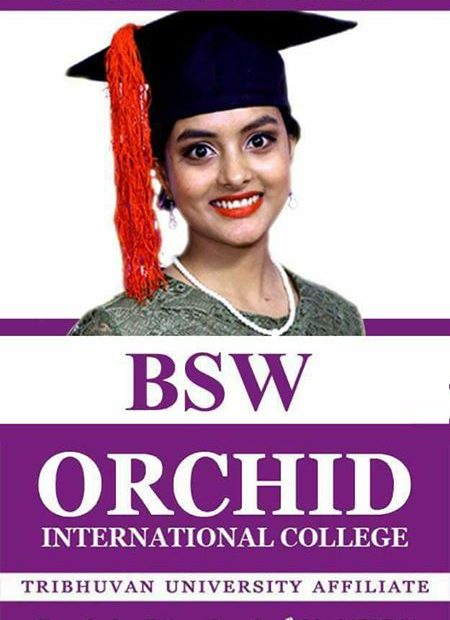 Limited Seats Are Available Hurry Up !!! Learning Bsw @