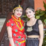 Orchid Fresher Social 2076 004
