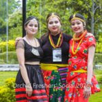 Orchid Fresher Social 2076 008