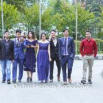 Orchid Fresher Social 2076 020