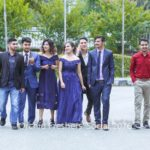 Orchid Fresher Social 2076 021
