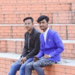 Orchid Fresher Social 2076 025