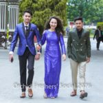 Orchid Fresher Social 2076 032