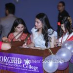 Orchid Fresher Social 2076 036