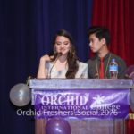 Orchid Fresher Social 2076 094