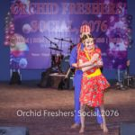 Orchid Fresher Social 2076 127