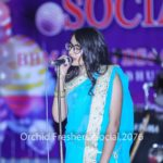 Orchid Fresher Social 2076 335