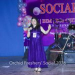 Orchid Fresher Social 2076 440