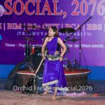 Orchid Fresher Social 2076 448