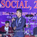 Orchid Fresher Social 2076 512