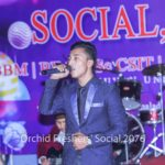 Orchid Fresher Social 2076 515