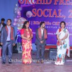 Orchid Fresher Social 2076 520