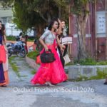 Orchid Fresher Social 2076 525