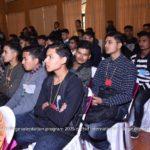 Orchid Intl College Orientation 2075 00056