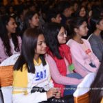 Orchid Intl College Orientation 2075 00083