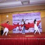 Orchid Intl College Orientation 2075 00135