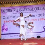 Orchid Intl College Orientation 2075 00139