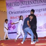 Orchid Intl College Orientation 2075 00140