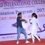 Orchid Intl College Orientation 2075 00141