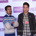 Orchid Intl College Orientation 2075 00176