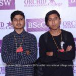Orchid Intl College Orientation 2075 00177
