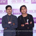 Orchid Intl College Orientation 2075 00178