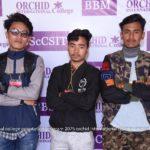 Orchid Intl College Orientation 2075 00179
