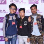 Orchid Intl College Orientation 2075 00180