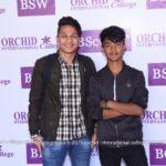 Orchid Intl College Orientation 2075 00181