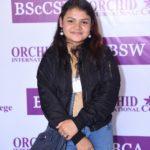 Orchid Intl College Orientation 2075 00183