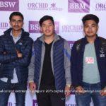 Orchid Intl College Orientation 2075 00184