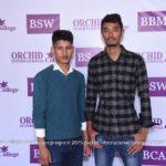 Orchid Intl College Orientation 2075 00185